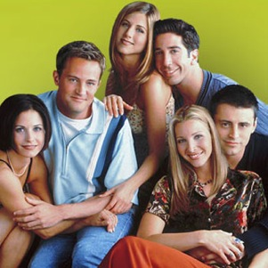 descargar-10-temporadas-friends-ios-mac-1