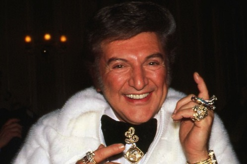 liberace переводliberace перевод, liberace movie, liberace piano, liberace harley, liberace mp3, liberace museum, liberace house of crap, liberace robert, liberace pianist, liberace - the sound of love, liberace satanist, liberace chopsticks, liberace ak 47, liberace harley davidson, liberace foundation, liberace photo, liberace letterman, liberace grave, liberace a exkulpace, liberace photo gallery