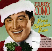 during the recent shooting schedule como and crew covered most of the principal san antonio tourist attractions including the alamo - Perry Como Christmas Show