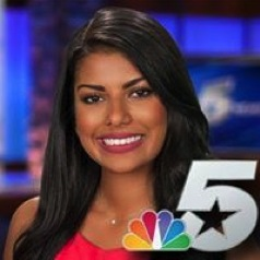Dallas-Fort Worth TV
