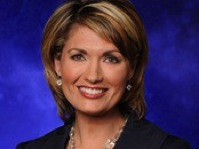 <b>...</b> and replacing <b>Adrienne Bankert</b>, who&#39;s leaving the station. CBS11 photos - borta