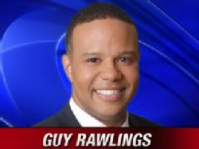 rawlings guys The latest tweets from guy rawlings (@guywvtm13) anchor for @wvtm13 links & rts aren't endorsements opinions are my own birmingham, al.