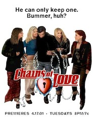 chains of love dating show See which other movies and tv shows we're excited about visit imdb picks around the web | powered by zergnet  title: chains of love (27 nov 1989).