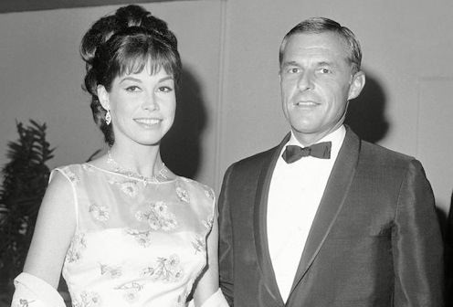 grant-tinker-mary-tyler-moore