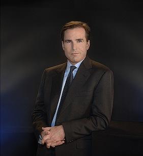 National TV Reviews amp News  Ed Bark